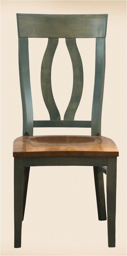 cheyenne bar stools