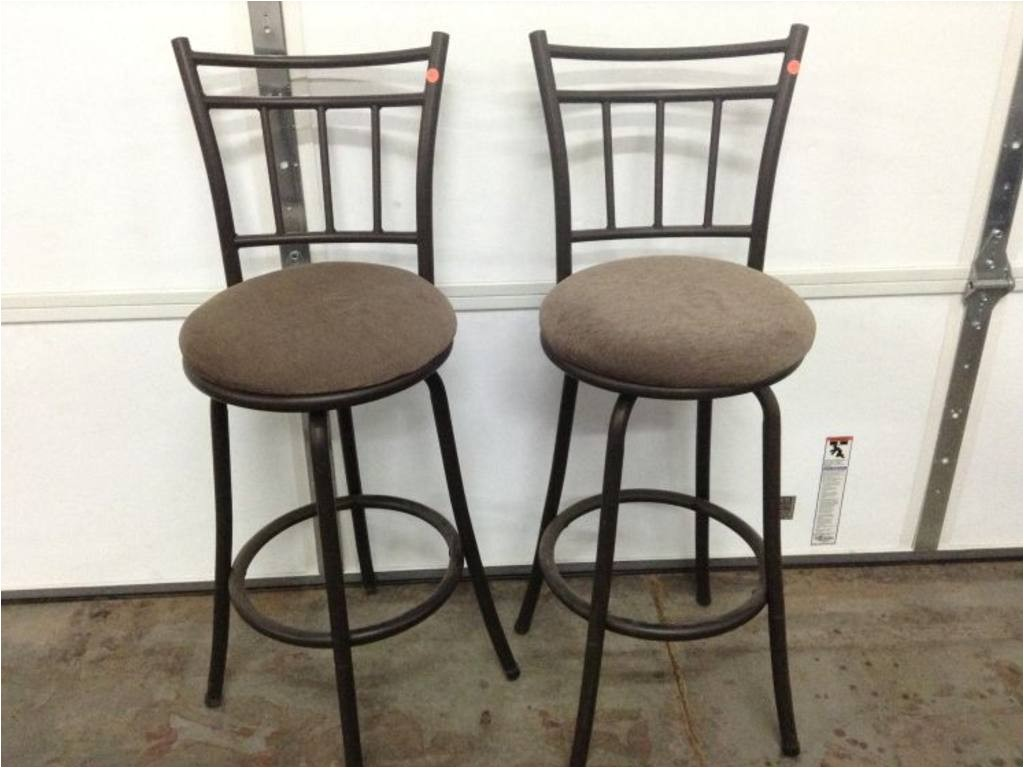 cheyenne industries bar stools