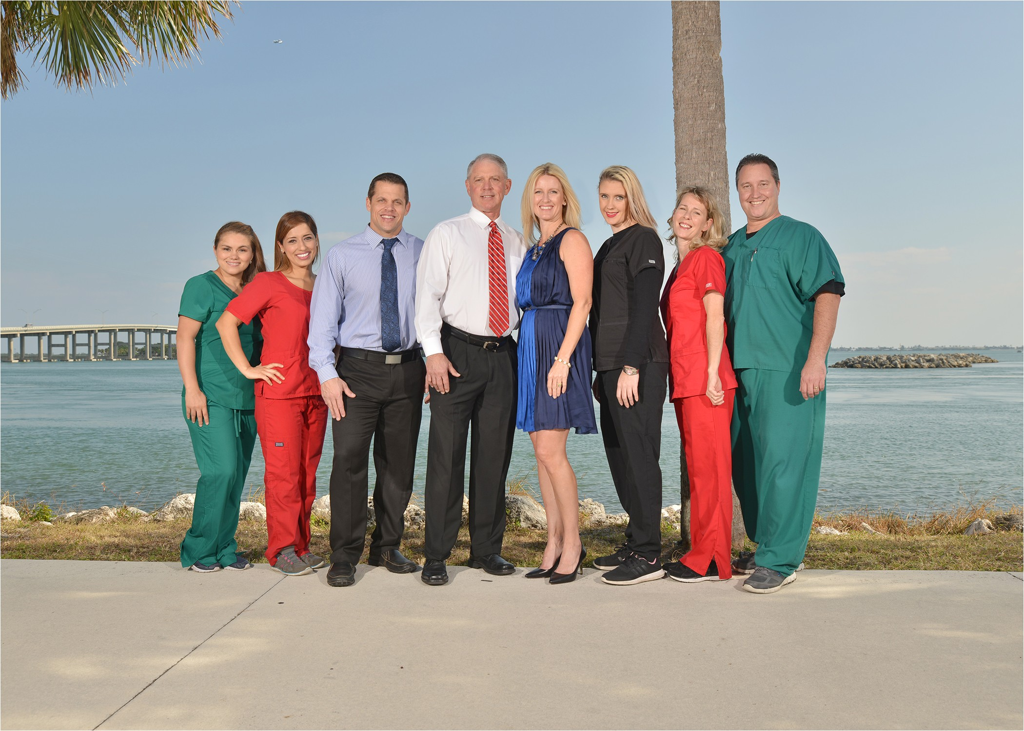located in the heart of saint lucie county the leading health professionals at gilmore chiropractic are dedicated to helping you achieve your wellness