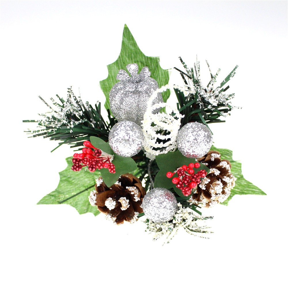 Christmas Picks and Sprays wholesale Christmas Picks wholesale