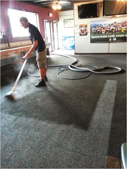 steam vac carpet cleaners fort walton beach 2