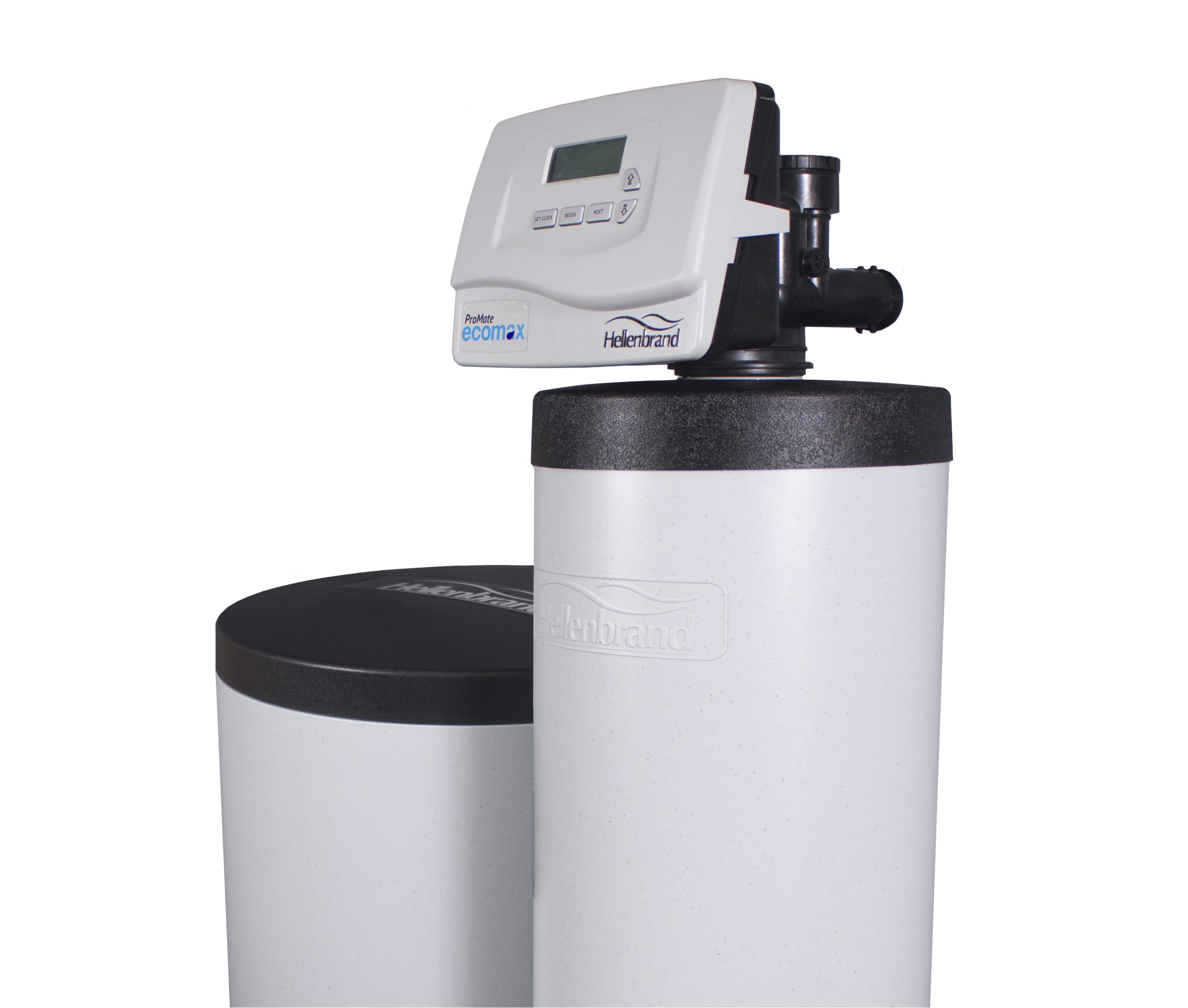 premium water softeners with fair prices 1600 1900