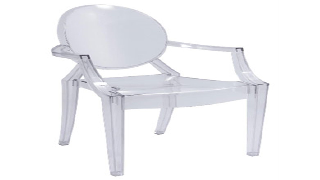 Clear Perspex Chair Ikea Ghost Chairs Ikea Ikea Lucite Chairs Plastic Clear Chairs