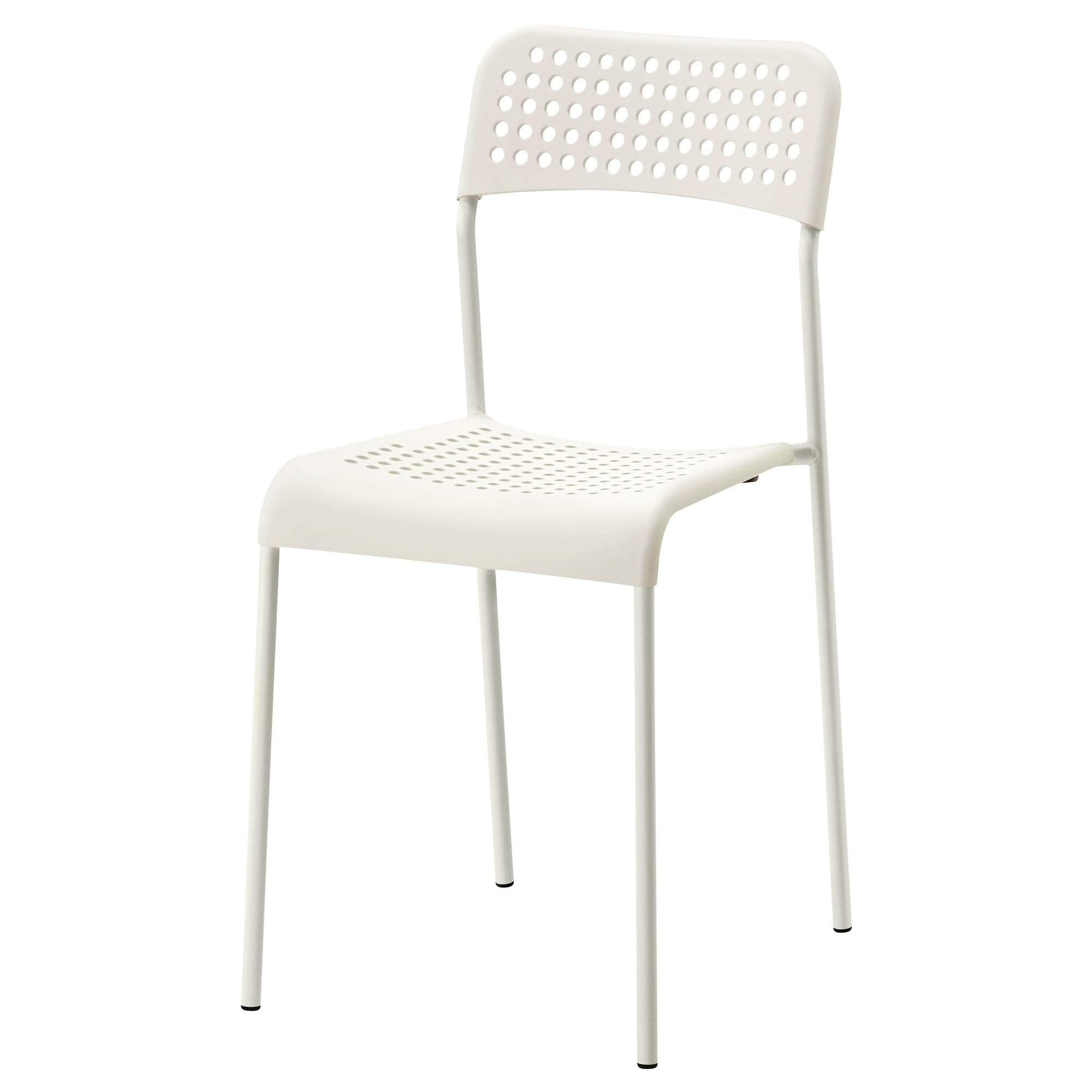 tempting clear plastic chair ikea as if dining chairs