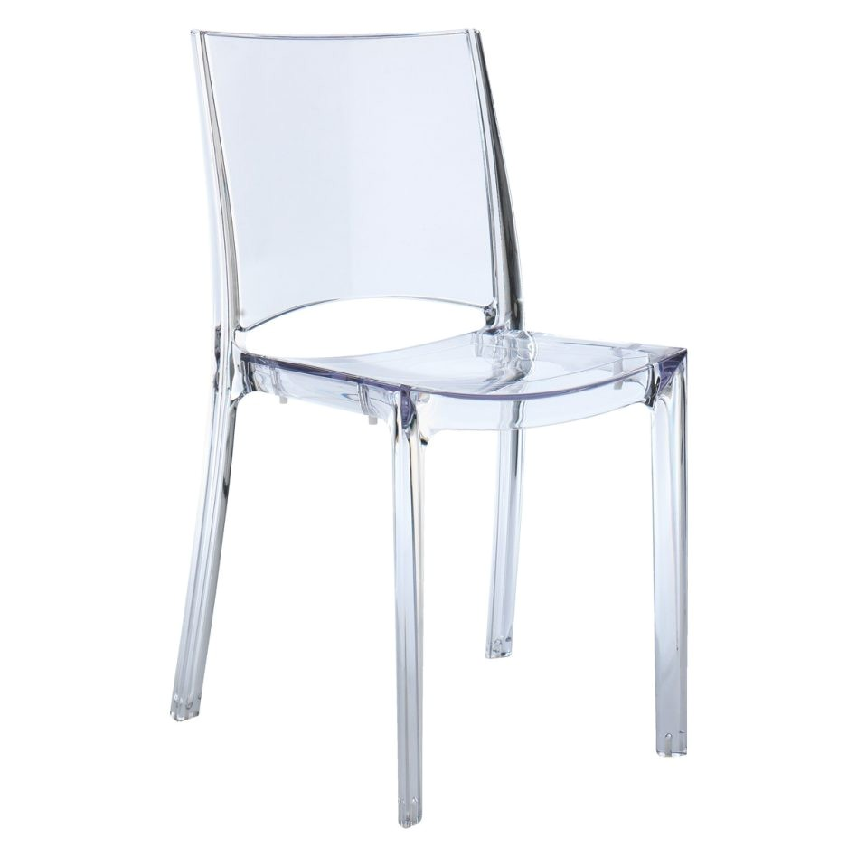 Clear Plastic Dining Chairs Ikea Uk Furniture Design Acrylic Dining Chairs Ideas Clear Dining