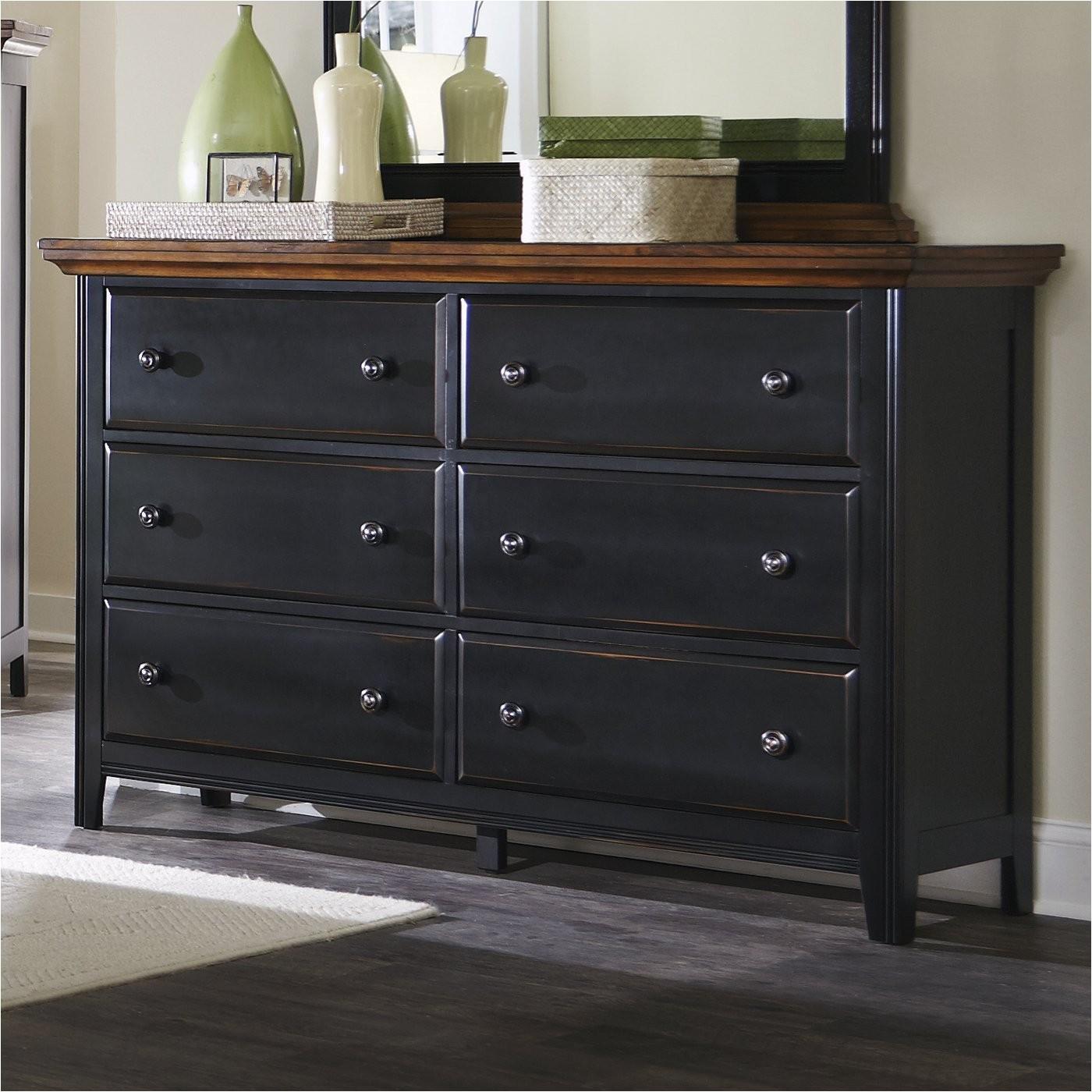 Coaster Fine Furniture Locations Coaster Fine Furniture 203153 Mabel Dresser atg Stores