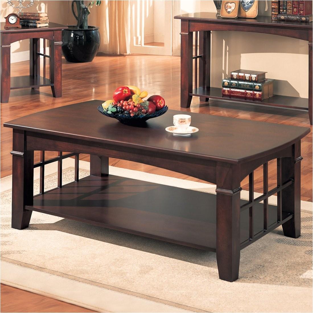 coaster fine furniture locations coaster fine furniture 700008 coffee table atg stores