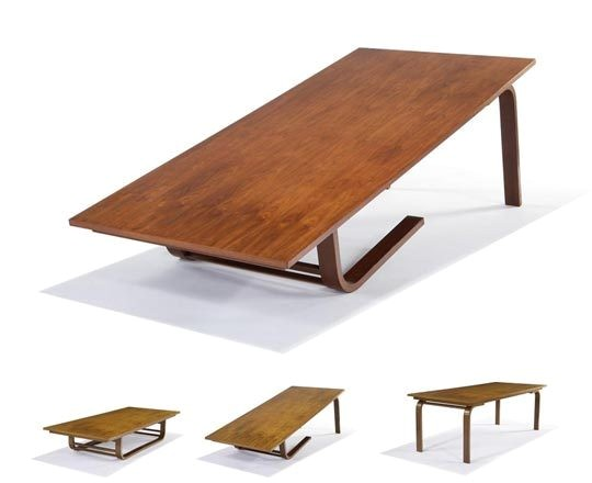 Coffee Table that Converts to Dining Table Ikea Coffee Tables Ideas top Coffee Table Converts to Dining