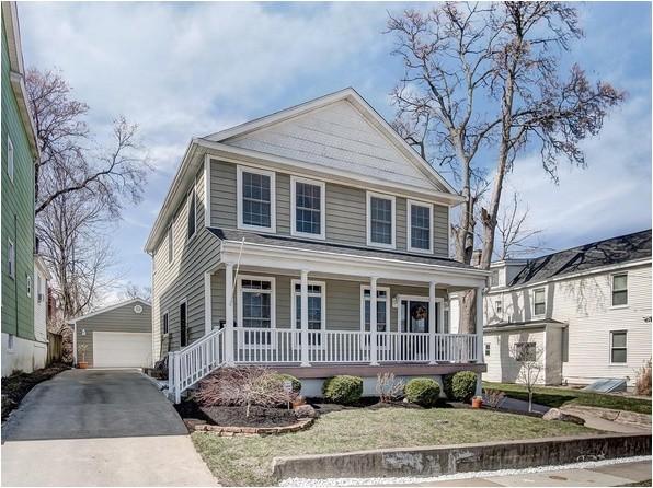 Comey and Shepherd Rentals Cincinnati Hyde Park Real Estate Hyde Park Cincinnati Homes for