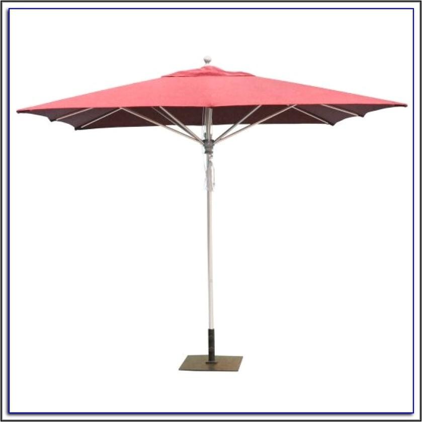 Commercial Patio Umbrellas Wind Resistant Commercial Patio Umbrellas Wind Resistant Patios Home