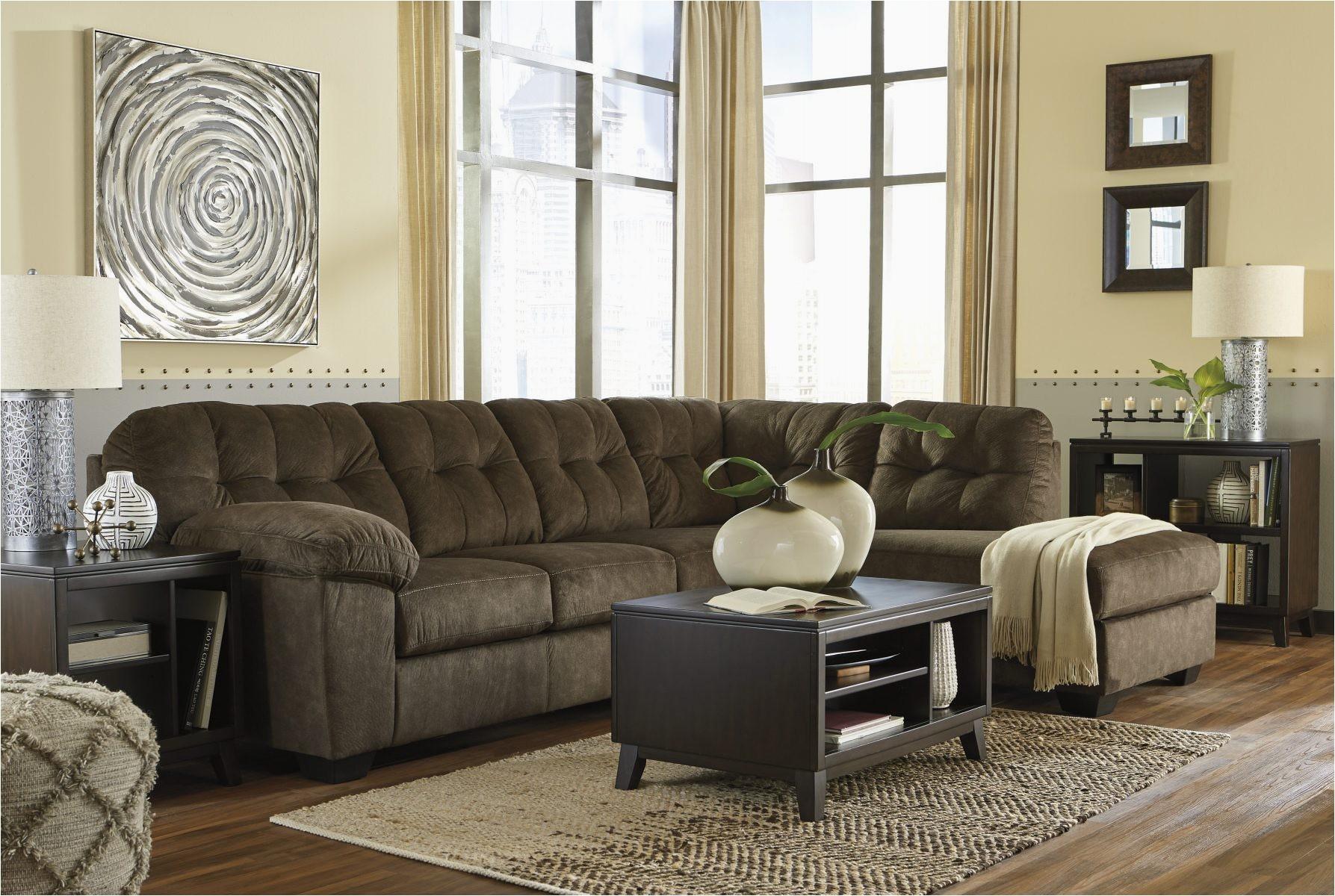 Consignment Furniture Huntsville Al Adinaporter