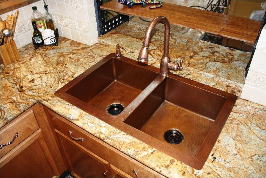 Copper Farmhouse Sink Clearance Copper Farmhouse Sink Clearance Photo Designs Hammered