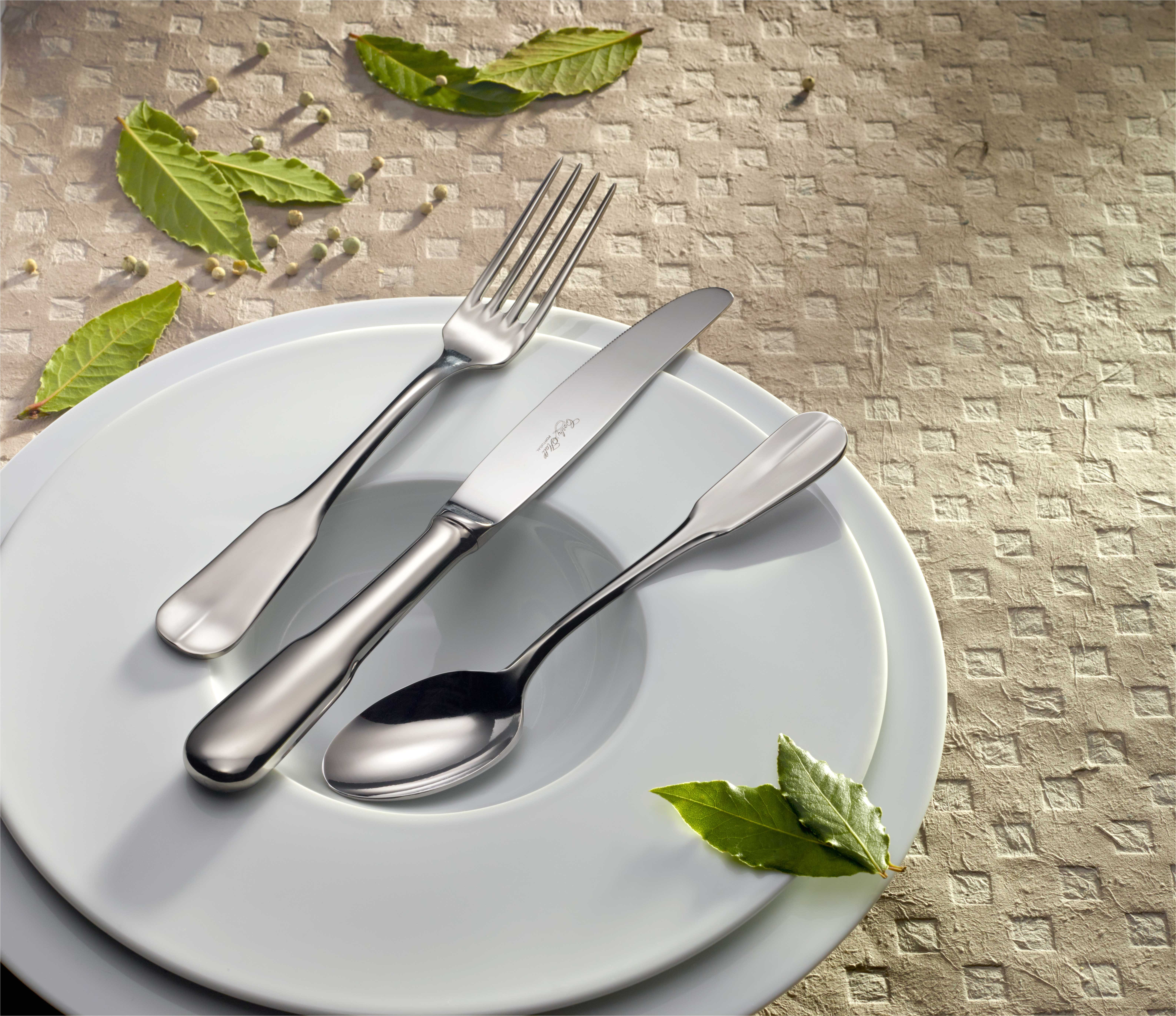 home flatware orly