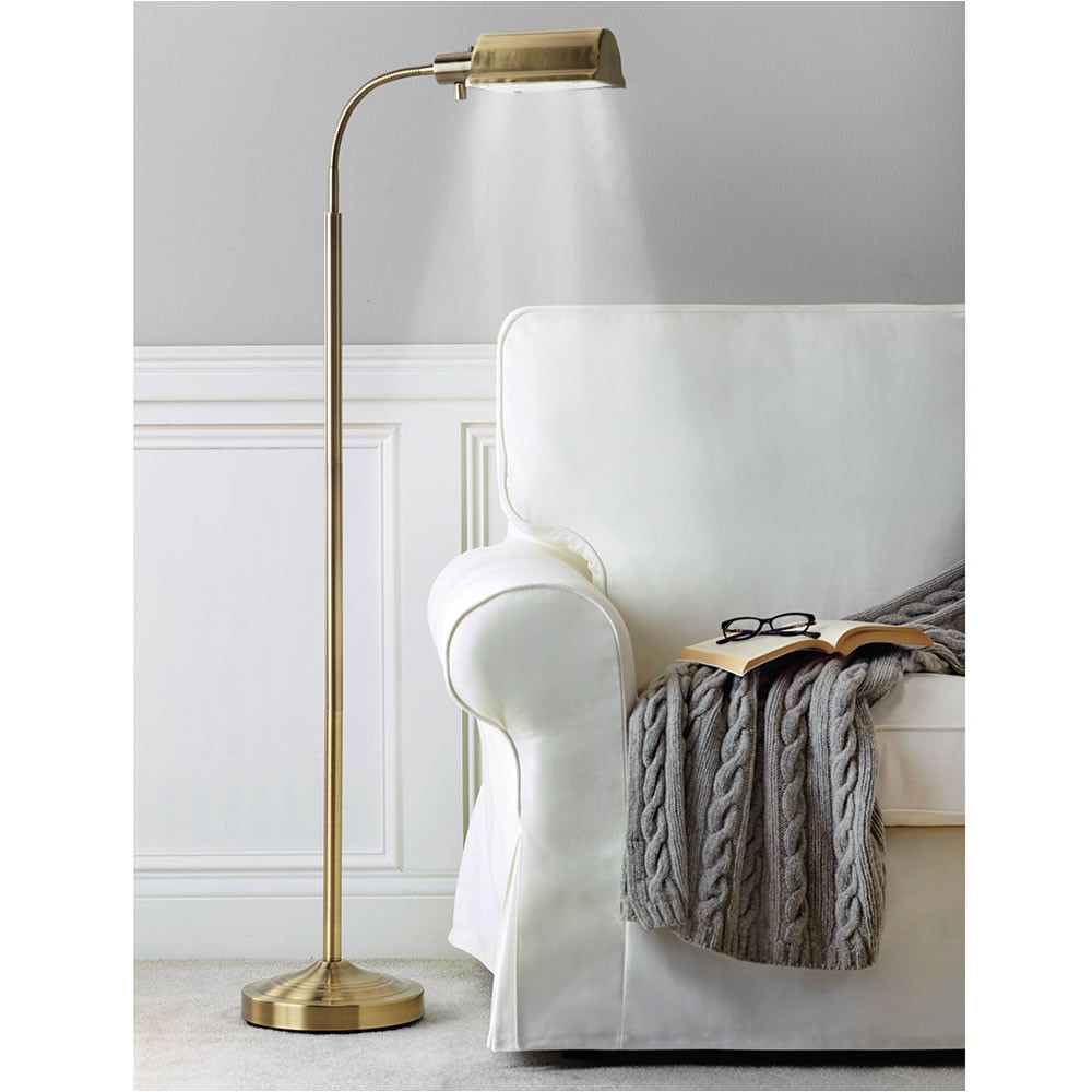 Cordless Floor Lamps Home Depot Floor Lamps Cordless Floorps Home Depot for Sale at