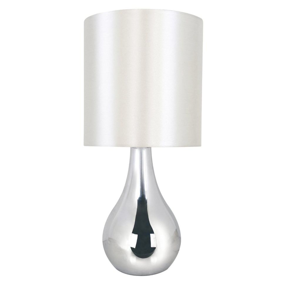 flooring living room floor lamps at home depot that are cordless a5a68e309af33ca4