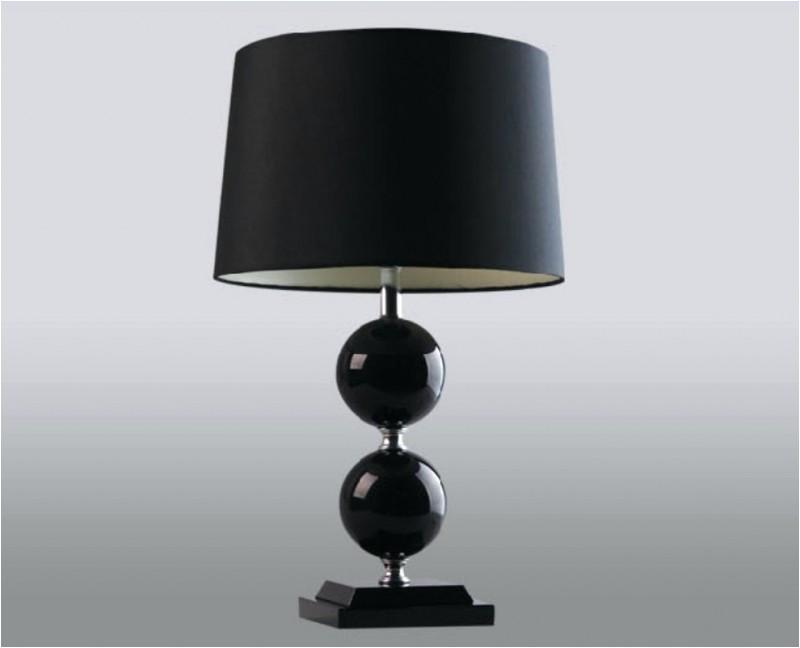 pleasing home depot lamp socket for sale of best modern floor lamp cordless floor lamp fresh table lamps battery images