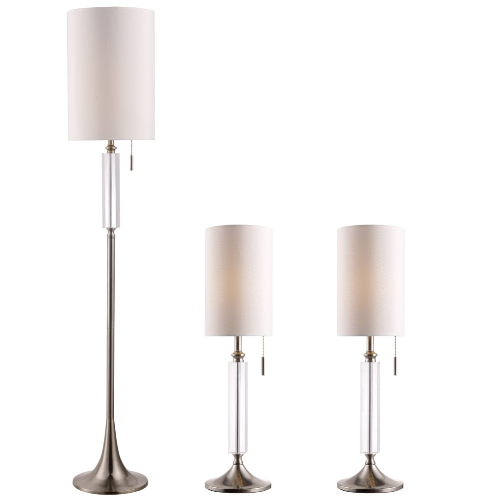 Cordless Lamps at Home Depot Battery Operated Floor Lamps Floor Lamps Home Depot Canada