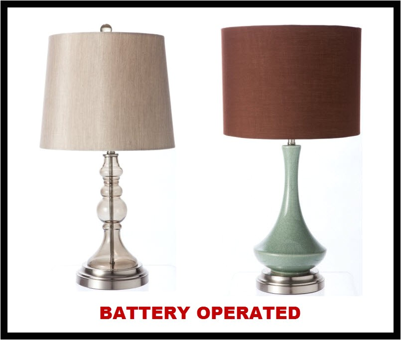 Cordless Lamps at Home Depot Floor Lamps Cordless Floorps Home Depot for Sale at