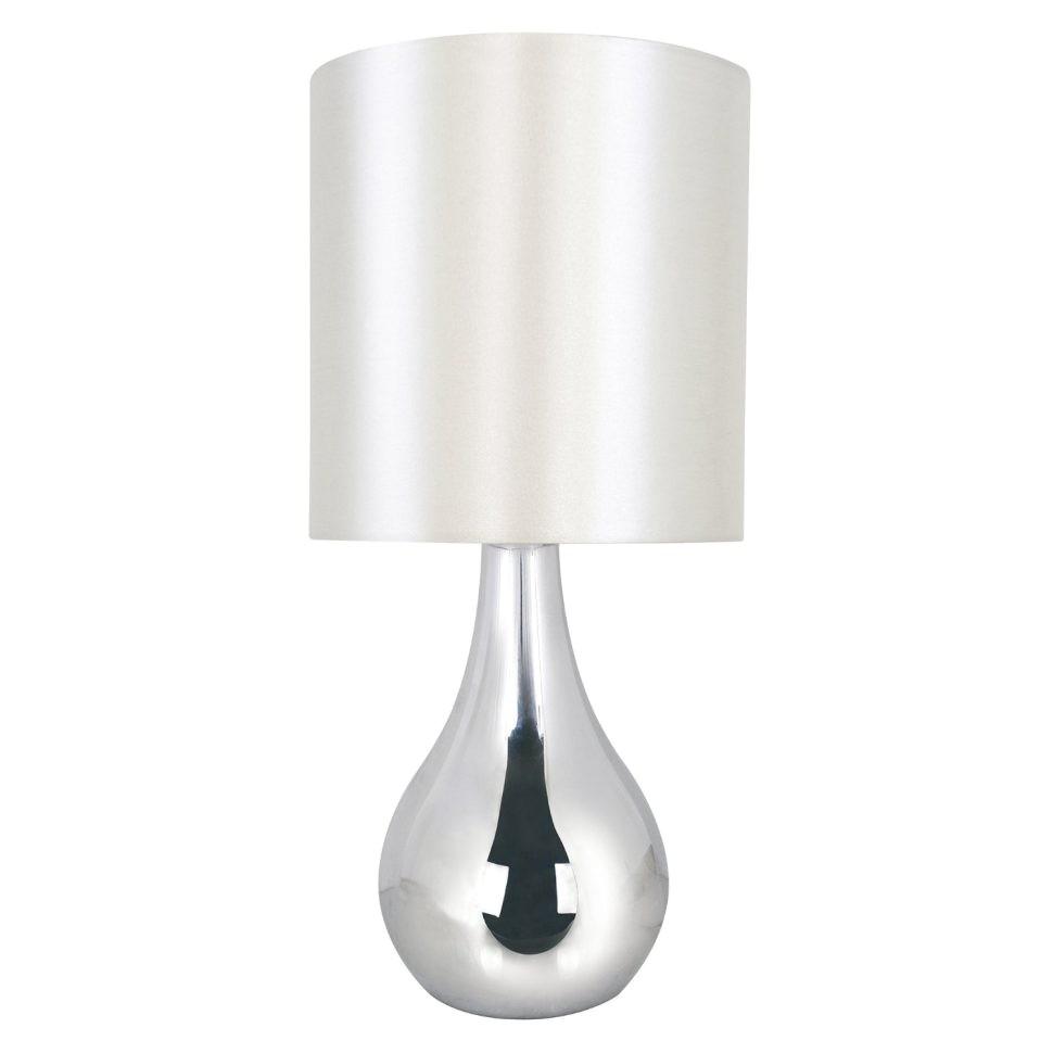 Cordless Lamps at Home Depot Flooring Living Room Floor Lamps at Home Depot that are