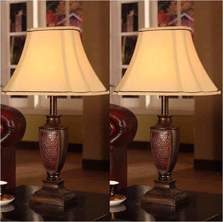 lamp home depot table lamps lowes floor battery powered with shade 87a39789b3195a72