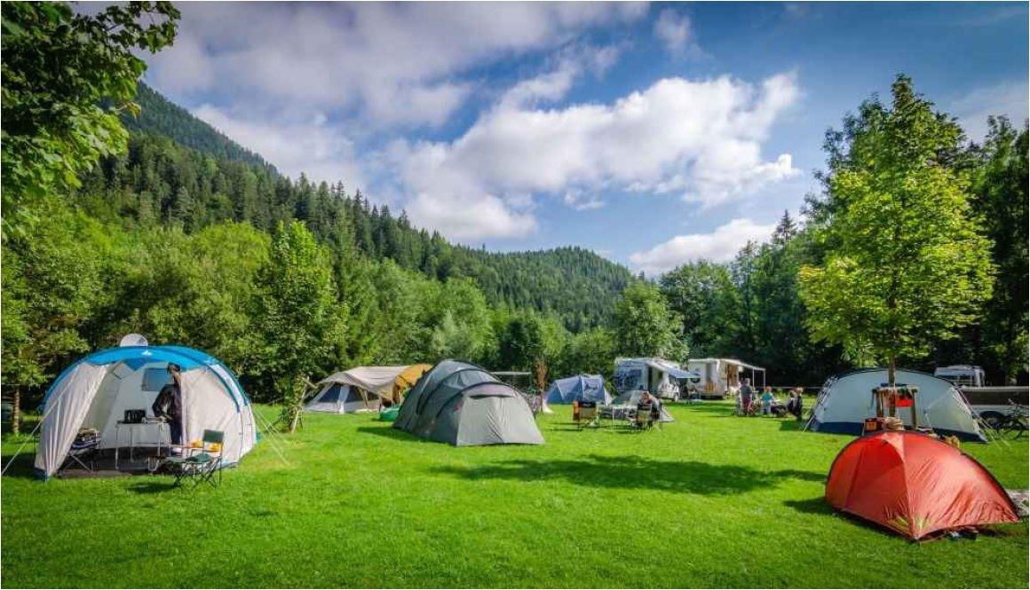 Core 6 Person Instant Cabin Tent Reviews Core 6 Person Instant Cabin Tent Review Need to Go Camping