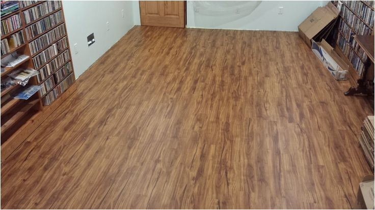 vinyl floors coretec