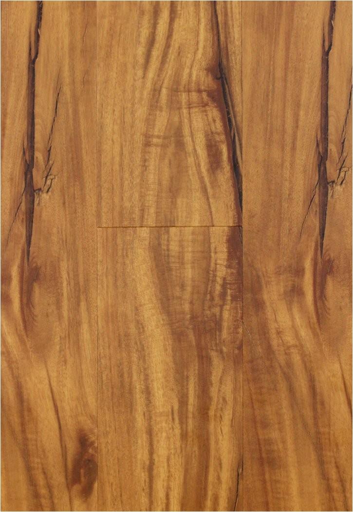 coretec plus 5 gold coast acacia 50lvp201 luxury vinyl plank p 11514