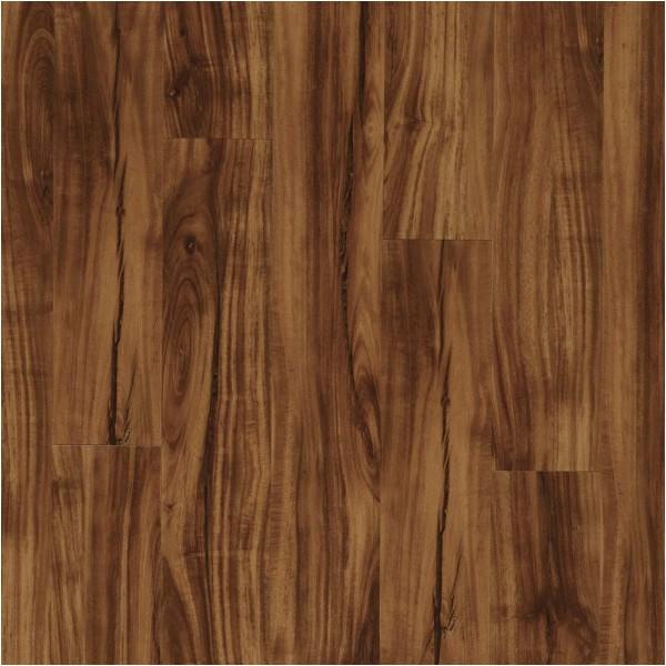 coretec plus 5 plank gold coast acacia 50lvp201 wpc vinyl flooring