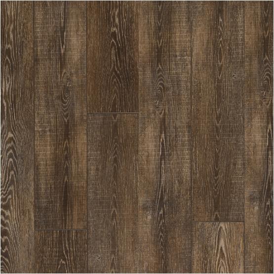 coretec plus hd espresso contempo oak engineered vinyl plank 85mm x 7 x 72