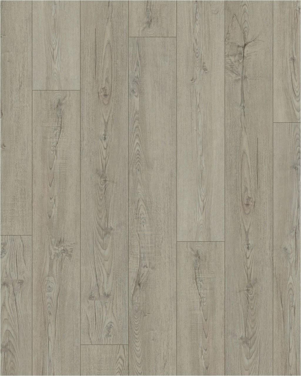 coretec plus hd timberland rustic pine waterproof floor