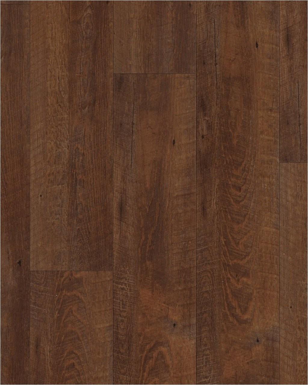 coretec plus xl montrose oak waterproof floor