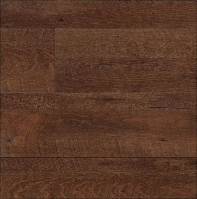 us floors coretec plus xl montrose oak luxury vinyl long plank