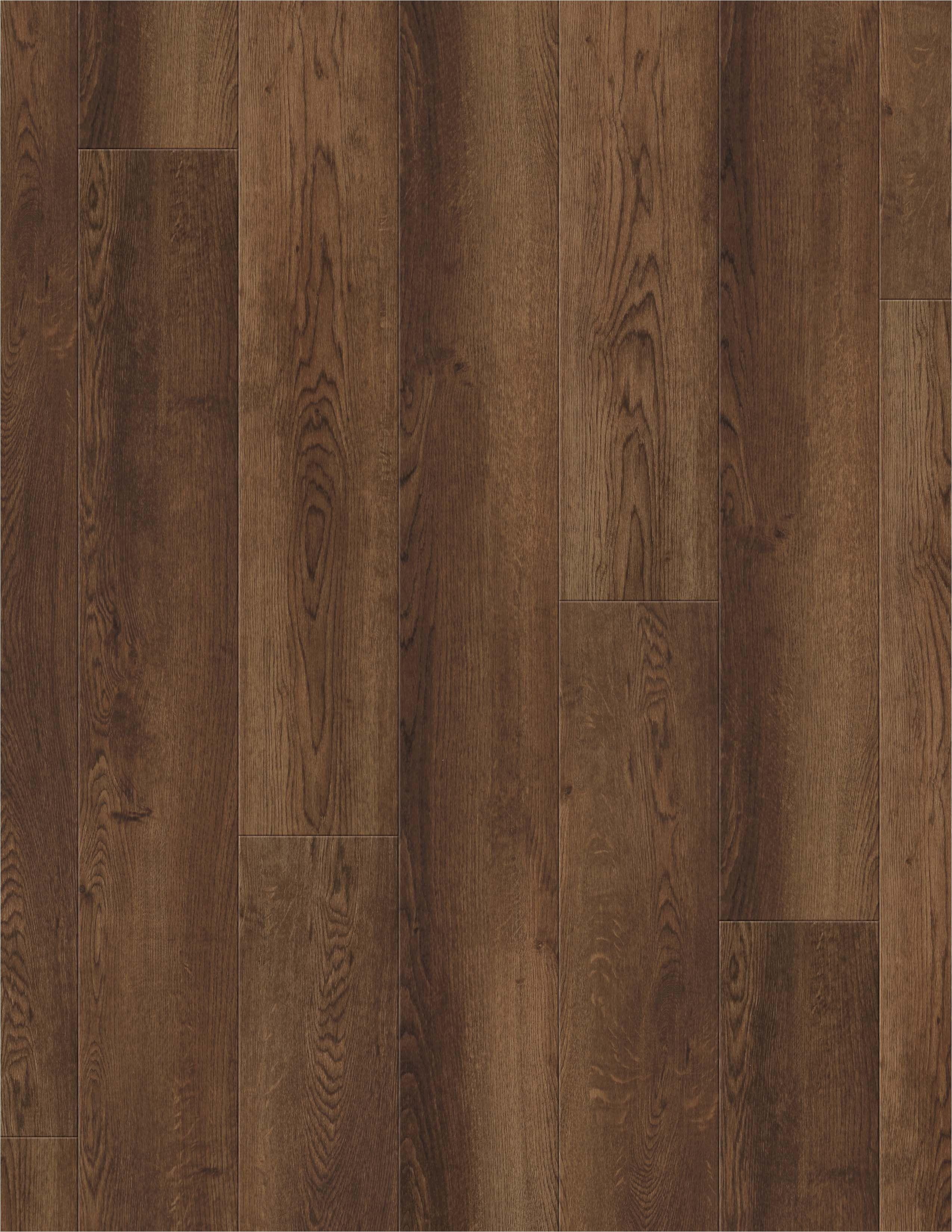 venado oak