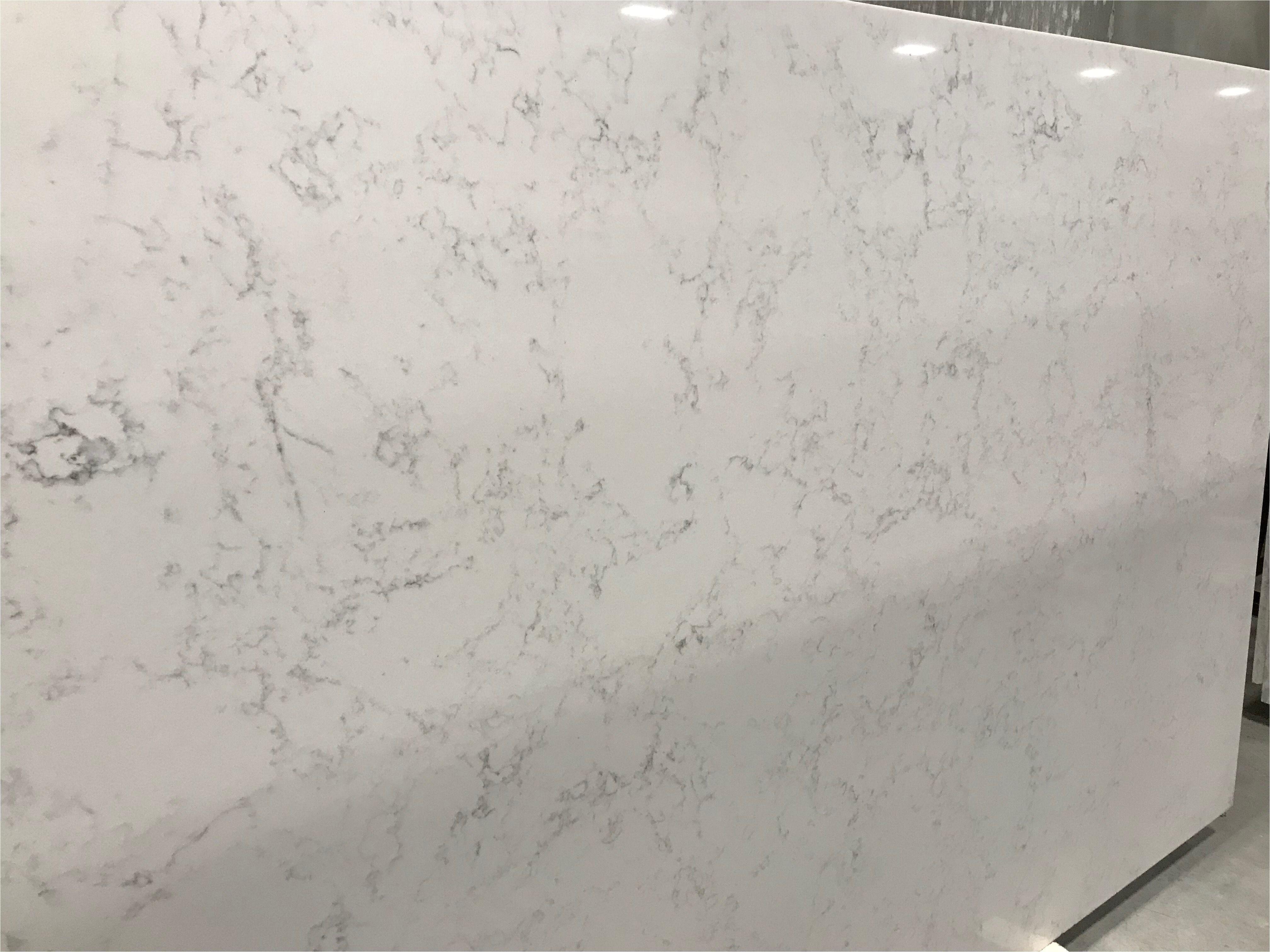 ag m bianca marina countertop options countertops quartz counter countertop worksheets