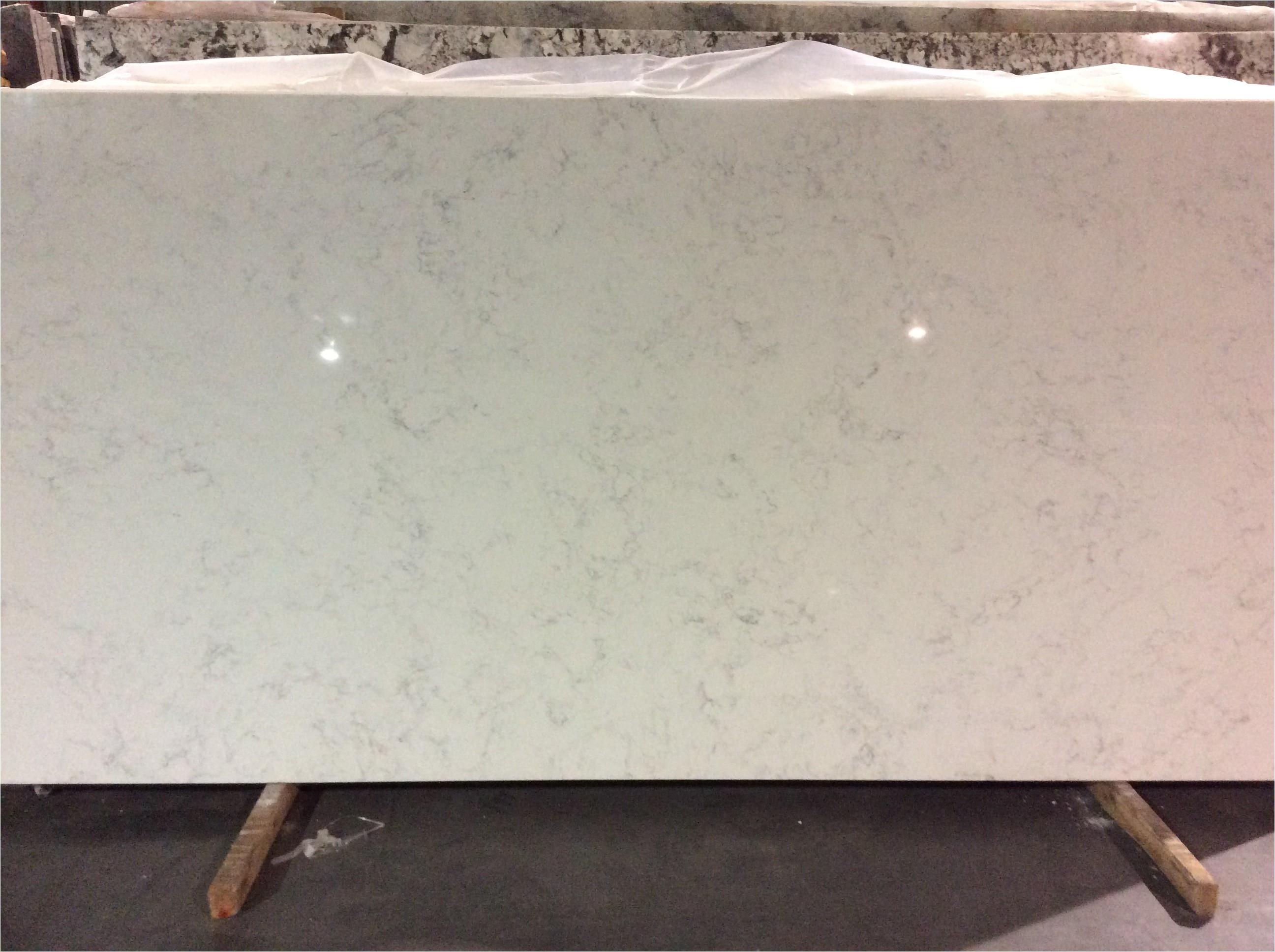 favorite venato extra cq 3cm quartz slabs countertops cosmos granite ub89