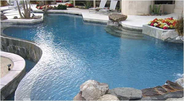how much is a pebble tec swimming pool renovation
