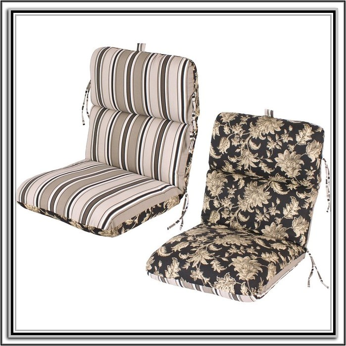 Courtyard Creations Replacement Cushions Adinaporter