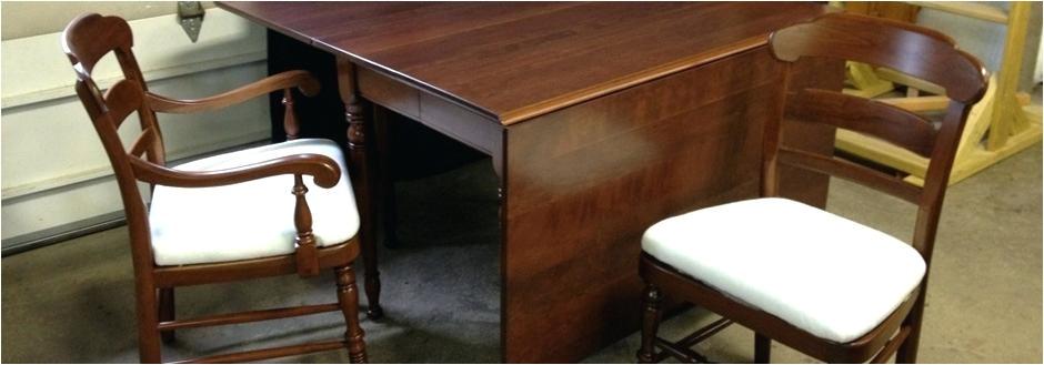 furniture fort wayne