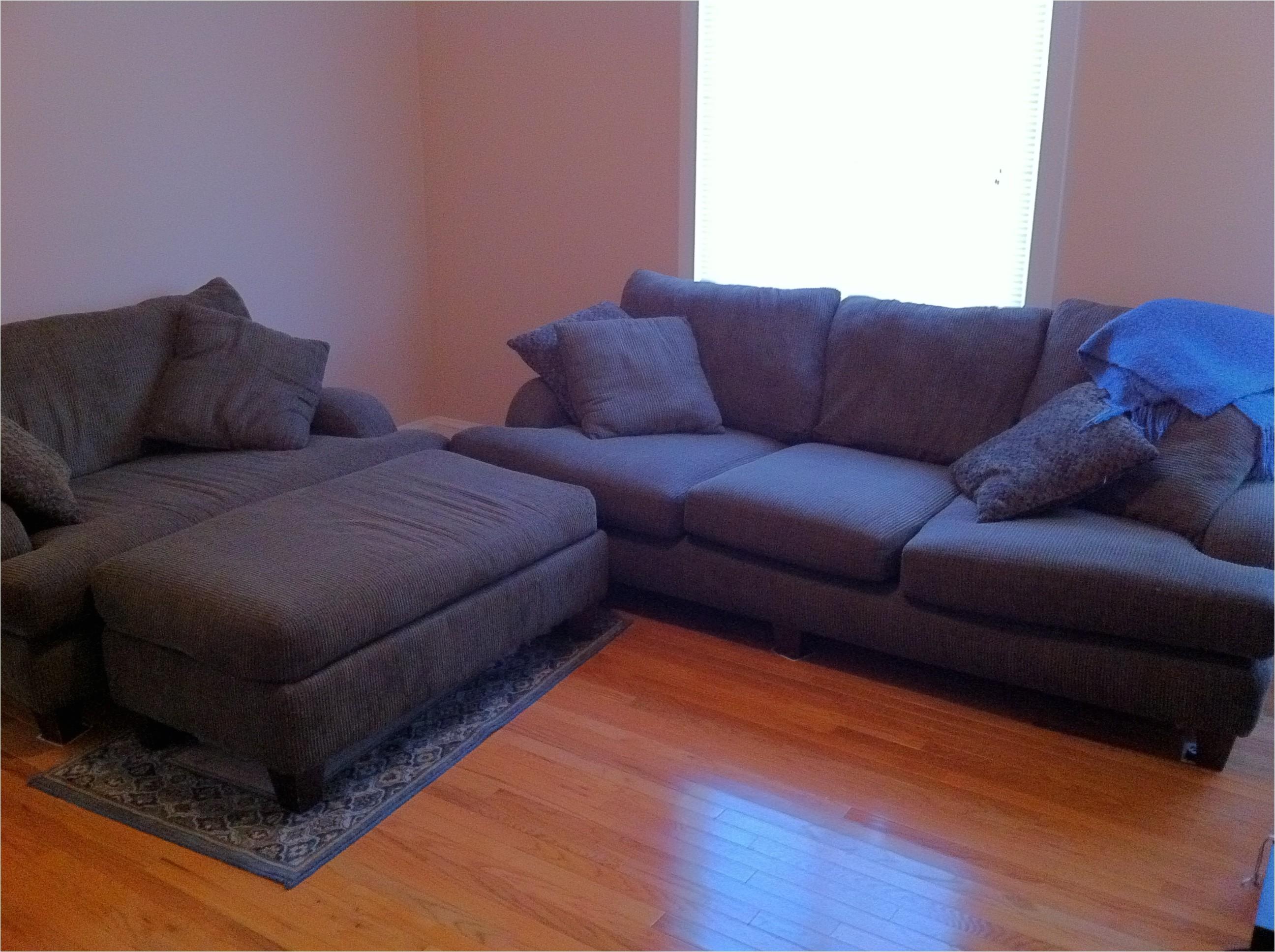 craigslist new york sofas