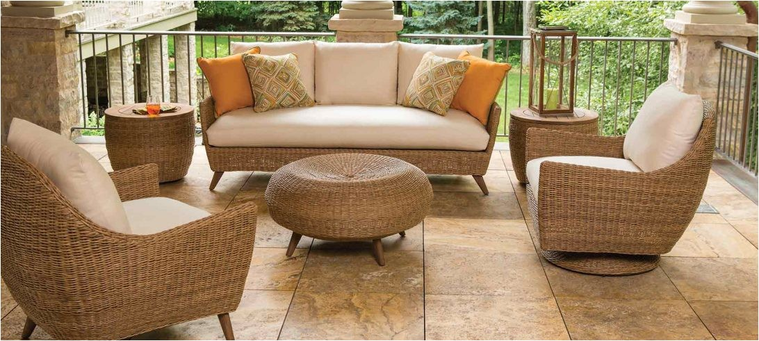 craigslist reno furniture
