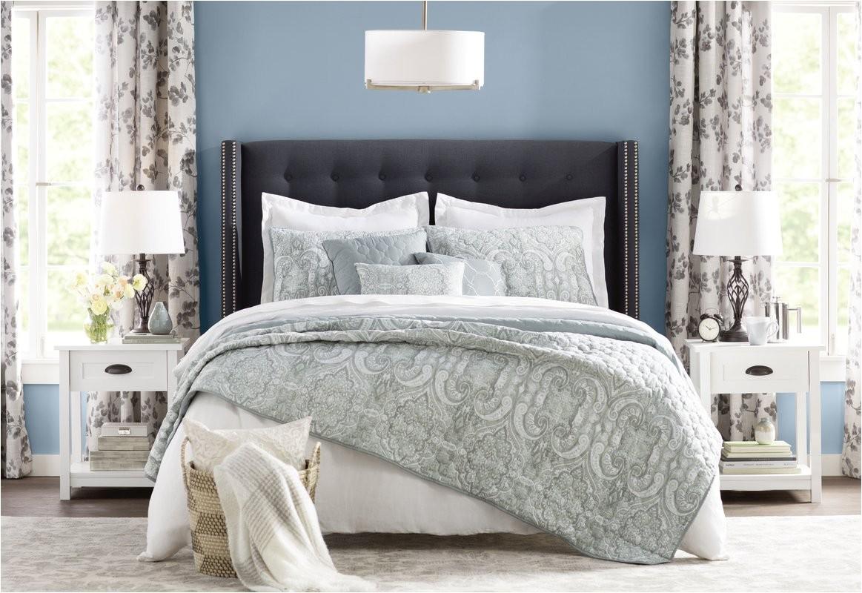 dia upholstered platform bed 99f895c thre8850