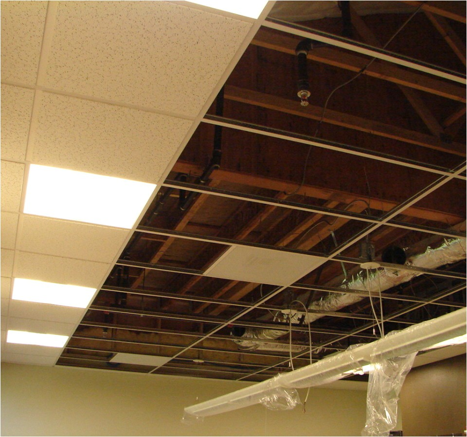 insulate basement ceiling within insulate basement ceiling for creative designs furniturehomestyle