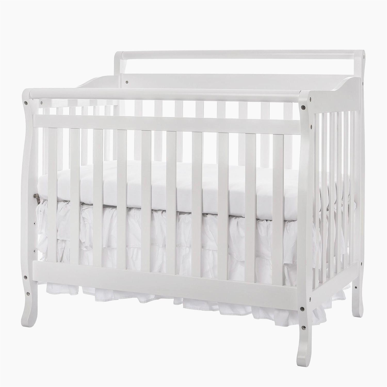 graco baby crib replacement parts elegant new design splendid mini crib walmart walmart mini crib sheets