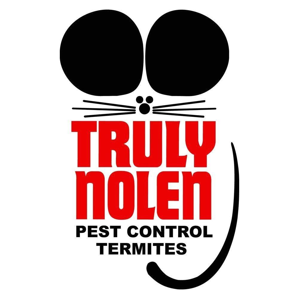 truly nolen pest termite control 10 photos pest control 8957 w windsor dr peoria az phone number yelp