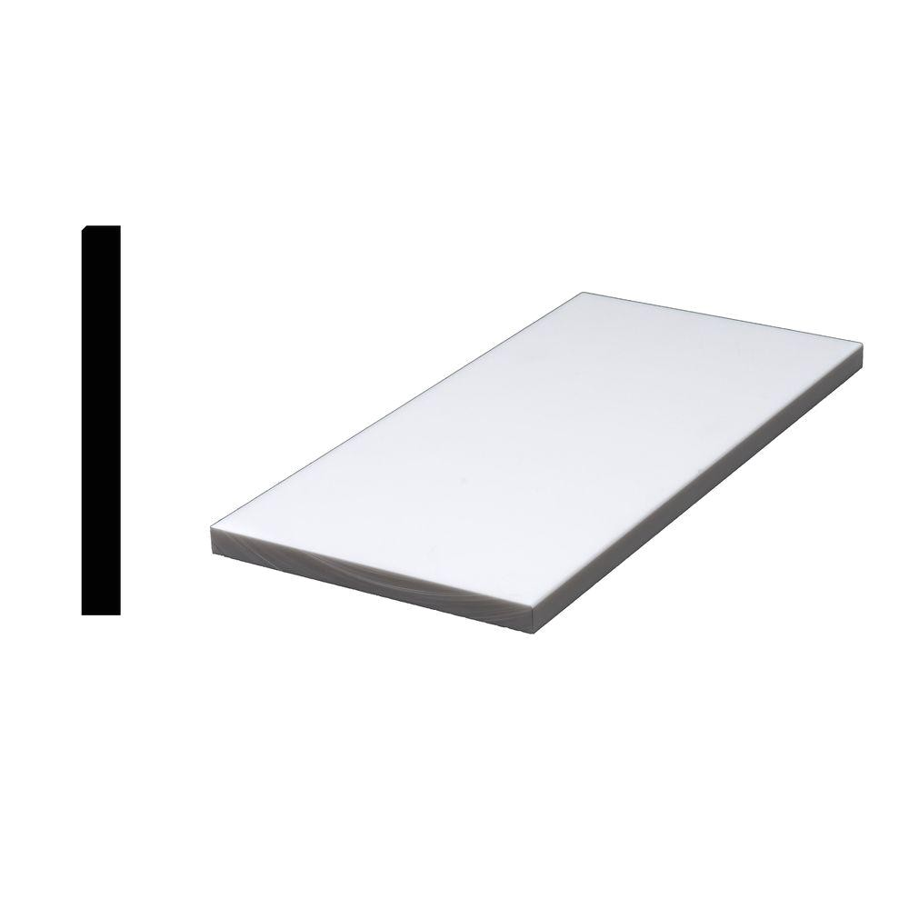 Cultured Marble Window Sills Home Depot Siltech Innovative Windowsill Products Designer White 1 2 In X 5 7