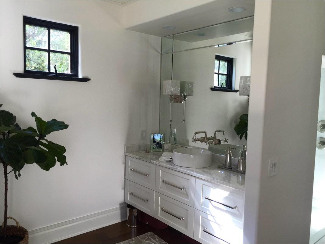 bathroom marble countertop orlando