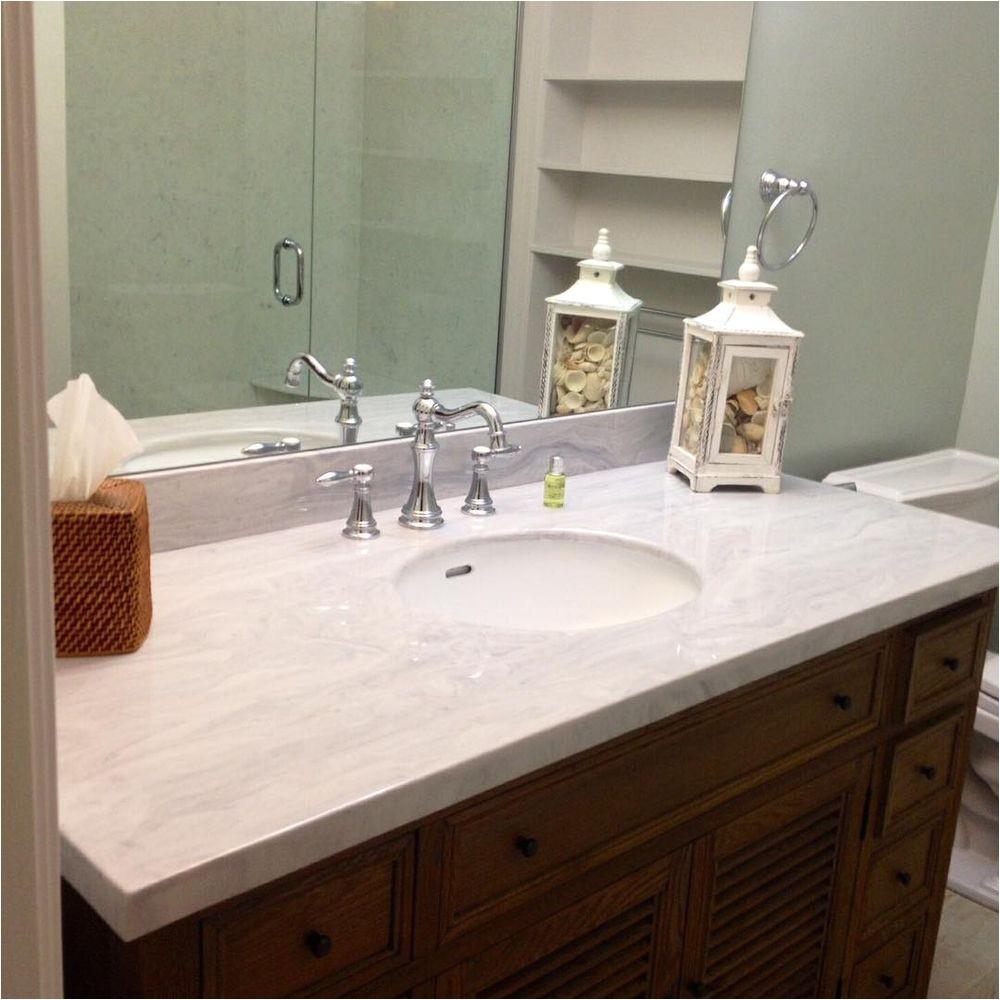 Cultured Marble Window Sills orlando Precision Marble Granite Contractors 887 Ocoee Apopka Rd