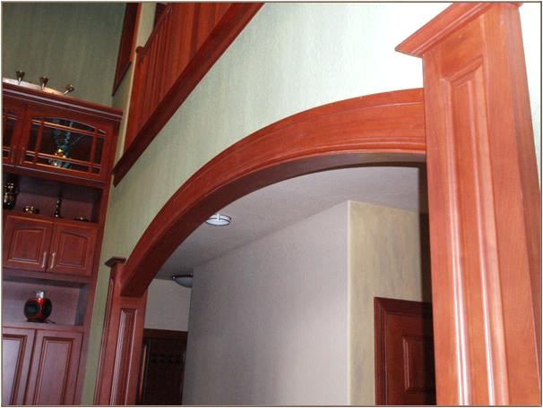 curved molding curved molding crossword nexus wall moldings wall moldings french wall molding some wall moldings crossword puzzle clue molding definition carpentry