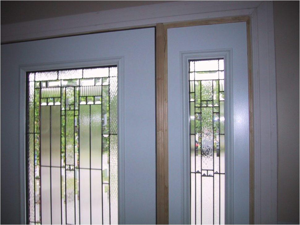 odl blinds
