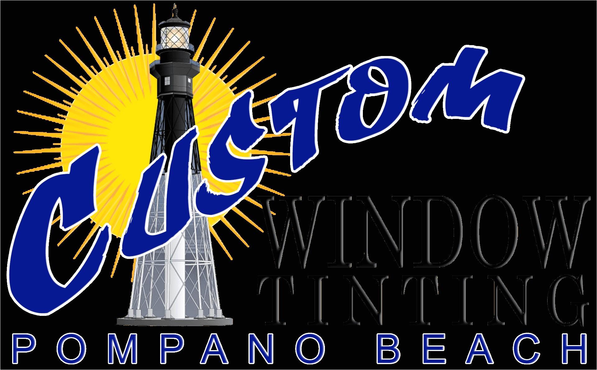 www customwindowtintingpompano com